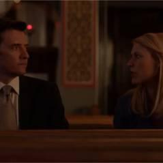 Homeland saison 3, épisode 8 : vers un Brody innocenté ?