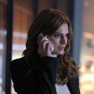Castle saison 6 : un épisode 9 sous tension pour Rick et Kate
