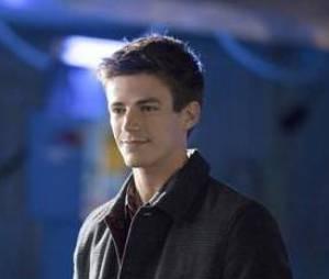 Arrow saison 2 : The Flash débarque