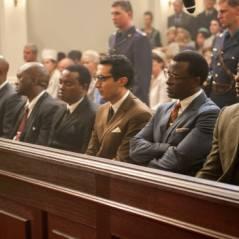 Mandela : un long chemin vers la liberté, en salle le 18 décembre