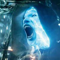 The Amazing Spider-Man 2 : nouveau titre et promo virale pour Electro