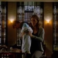 Castle saison 6, épisode 10 : Rick et Kate face à un bébé