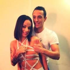 Alizée et Grégoire Lyonnet en couple grâce à Danse avec les stars 4 ? Closer l'affirme