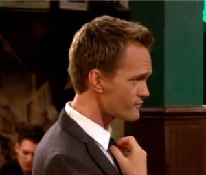 How I Met Your Mother saison 9, épisode 11 : bande-annonce