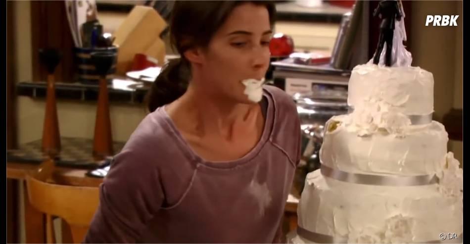 How I Met Your Mother saison 9, épisode 11 : Robin dans la bande-annonce