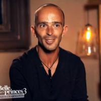 La Belle et ses princes 3 : Jade veut déjà choper, le pote de Shauna Sand au casting ?