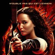 Hunger Games l'embrasement - critique : plus adulte et plus spectaculaire