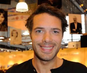 Nicolas Bedos et la télévision, l'histoire continue