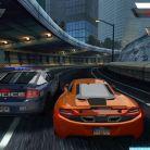 Need For Speed : Rivals, le nouveau volet de la saga