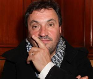 Masterchef 2013 : Yves Camdeborde annonce son départ