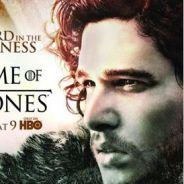 """Game of Thrones saison 4 : nouvelles """"décapitations"""" dans un épisode 9 sanglant"""
