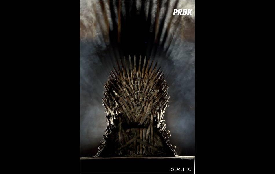 Game of Thrones saison 4 : qui sera le prochain sur le trône ?