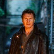 Taken 3 : Liam Neeson en tournage en mars 2014