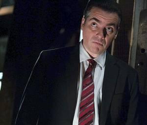 Mentalist saison 5, épisode 18 : Kirkland est-il John le Rouge ?