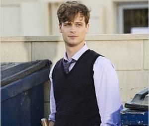 Esprits Criminels saison 8 : Quel avenir pour Reid ?