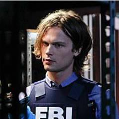 Esprits Criminels saison 8 : Reid toujours dépressif, nouvelle copine à venir ?