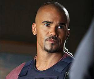 Esprits Criminels saison 8 : Derek sera là pour Reid