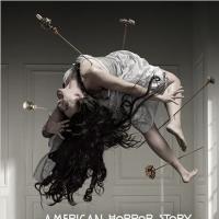American Horror Story saison 3 : un acteur de Fringe devient Satan