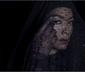 American Horror Story saison 3 : Marie Laveau face à son passé