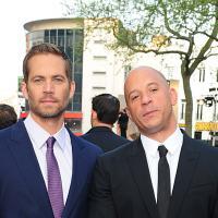 Paul Walker mort : sa mère obligée de consoler Vin Diesel, l'émouvante anecdote