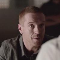 Homeland saison 3, épisode 11 : Brody choisit (enfin) un camp