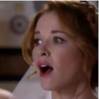 Grey's Anatomy saison 10, épisode 12 : le final de mi-saison se dévoile dans la bande-annonce