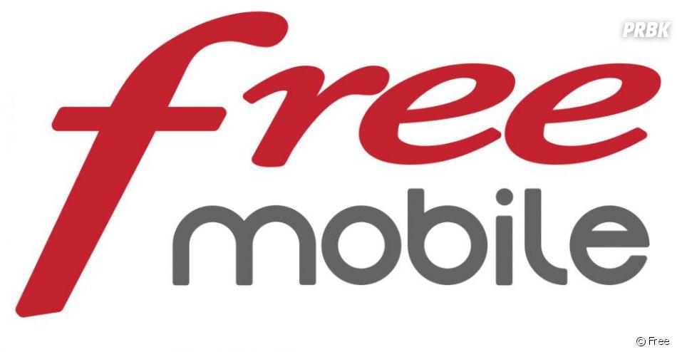 Free propose désormais la 4G sur son forfait principal à 19.99€ et son forfait à 2€