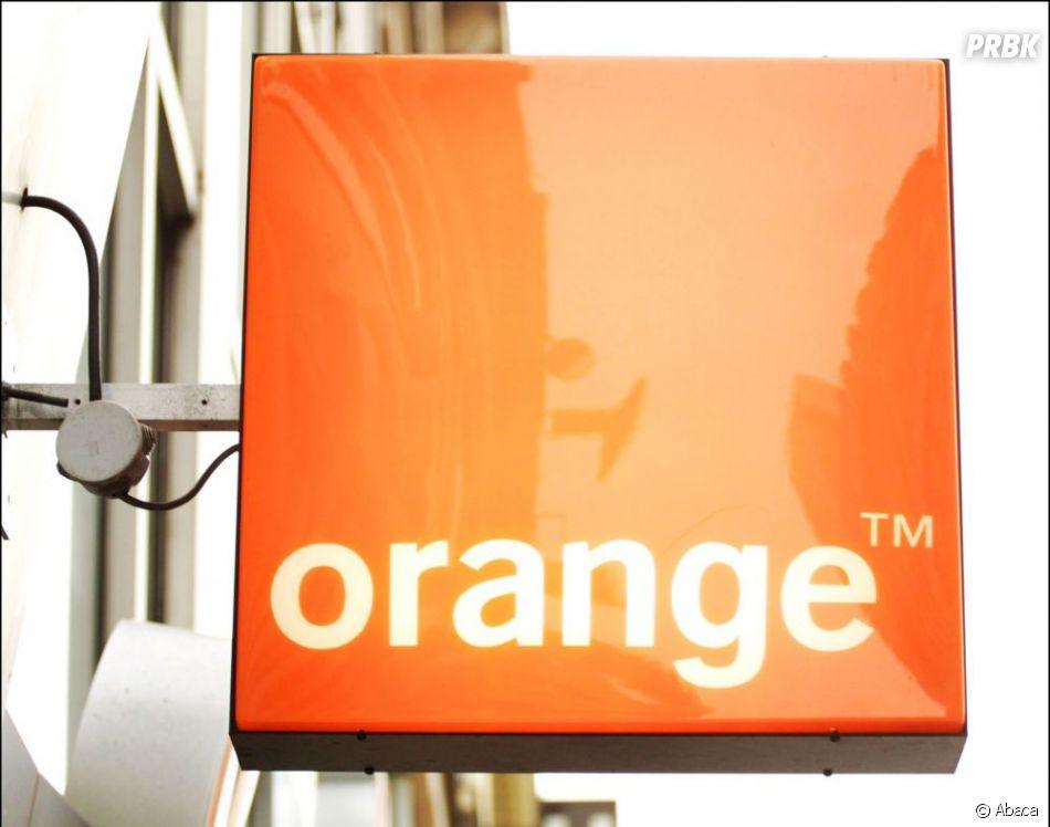 Orange, 1er opérateur mobile de France, a récemment taclé Free et son offre 4G