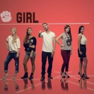 The Mess (Popstars 2013) : Honneur aux dames, le clip 100% girl power