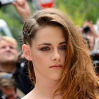 Kristen Stewart égérie mode : de Balenciaga à Chanel
