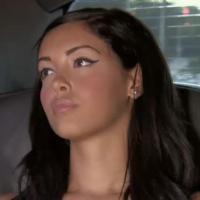 Nabilla dévoile son nouveau mec... dans Hollywood Girls 3