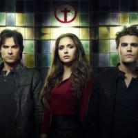 The Vampire Diaries saison 5, épisode 10 : rupture et danger de mort dans le final de mi-saison