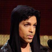 New Girl saison 3 : Prince s'invite dans la série