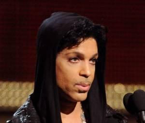 Prince débarque dans la saison 3 de New Girl