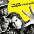 Brooklyn Nine-Nine saison 1 : Adam Sandler guest-star