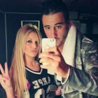 Adixia et Sofiane (Les Ch'tis à Hollywood) : leur single S'évader bientôt dévoilé