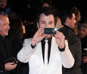 Les Enfoirés 2014 : Michaël Youn devrait faire un show déjanté
