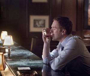 Homeland saison 3 : Damian Lewis parle de la fin de la série