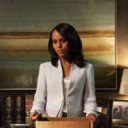 Scandal saison 2, épisode 22 : un final sous le signe de la tension et des révélations
