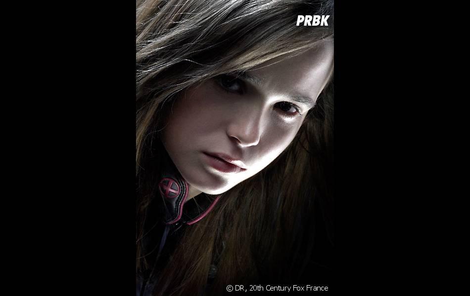 X-Men Days of Future Past : Ellen Page sera toujours de la partie