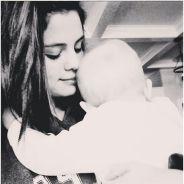Selena Gomez : tournée annulée et bonheur retrouvé grâce à sa petite soeur