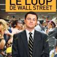 Le Loup de Wall Street : bande-annonce