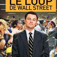 Le Loup de Wall Street : passez un Noël dépravé avec Leonardo DiCaprio