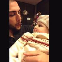 Un bébé fait du beatbox : 1 million de vues sur Youtube en 24h