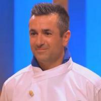 """Marc (Masterchef 2013) : """"Je n'arrive pas à la cheville des candidats de Top Chef"""""""