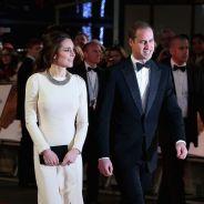 Kate Middleton et le Prince William stars du porno en 2014 ? La sextape qui fait saliver
