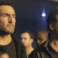"""Mea Culpa : un film d'action """"à la française"""" en salle le 5 février"""
