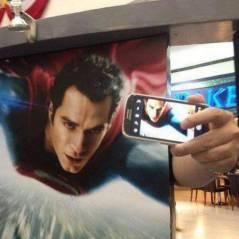 Les Jeux Olympiques du selfie s'emparent de Twitter : notre sélection barrée