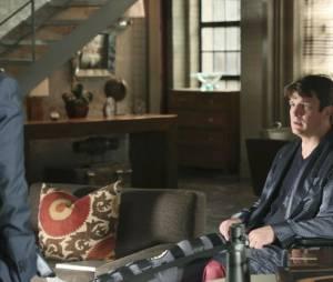 Castle saison 5 : l'épisode 100 diffusé ce soir sur France 2
