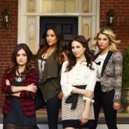 Pretty Little Liars saison 4, épisode 14 : rupture pour le retour ?